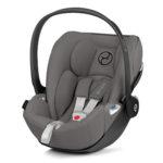 Baby Sitz / Baby Seat