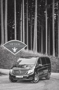 taxi-transfer-innsbruck